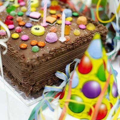 Idéias do bolo 16o aniversário para meninos