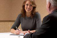 tratamento preferencial a amigos ou familiares durante as entrevistas isn`t ethical.
