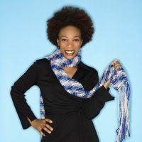 Dicas americano africano Hair Care