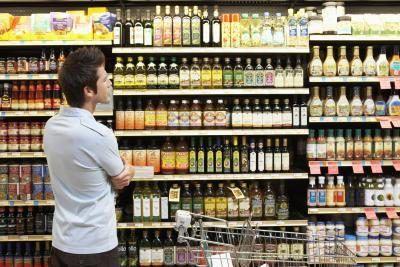 A maioria das atitudes dos consumidores estão a cargo de experiência com produtos e serviços.
