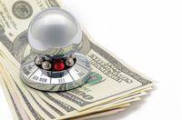 Os conceitos de investimento e de negócios inter-relacionam em atividades econômicas.