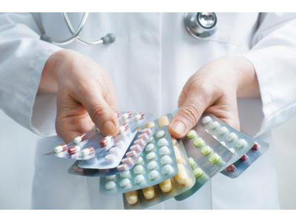 Técnicos de Farmácia pode dar aconselhamento médico limitado.