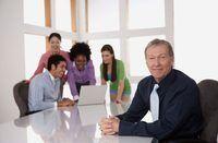 Escolher os indicadores de desempenho adequados é fundamental para um resultado balanced scorecard positivo.