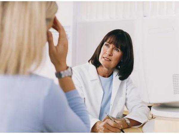 Pergunte ao seu médico sobre levocarnitina.