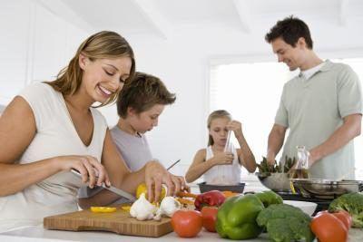 alimentos saudáveis e suplementos podem ajudar a impulsionar a sua recuperação.