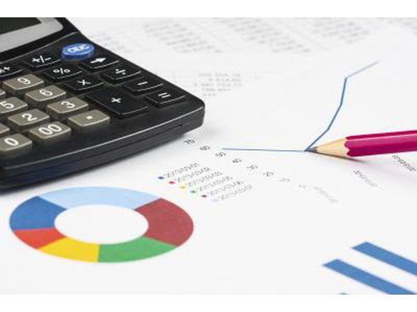 O objetivo principal de um gerente de captação de recursos é para desenvolver e implementar uma estratégia de captação de recursos.