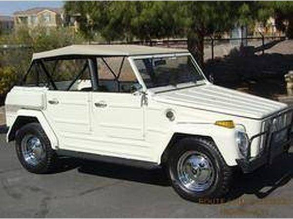 Produção atingiu o pico com 40.000 unidades vendidas em 1973.