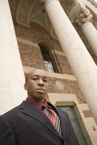 bolsas de negócios minoria estão disponíveis em Atlanta, Ga.