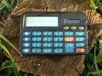 Calculando prémio vínculo amortizados