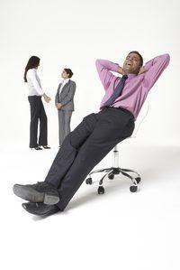 requisitos de carga de ocupação beneficiar pessoas`s lives in an office.