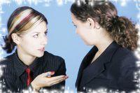 Vender o seu negócio envolve negociações com potenciais compradores.