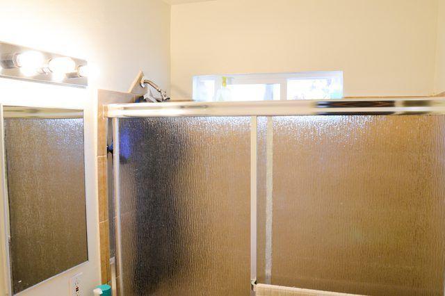 Como curar uma pequena sala com Ventilação deficiente