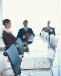 planejamento tático requer a participação da equipe.