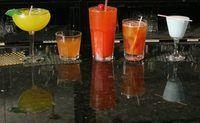 licenças de álcool temporários podem ser obtidas através de seu governo local.