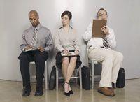 Lembre-se as diferenças entre aqueles que você entrevistar para tomar uma decisão de contratação educado.