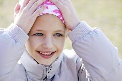 Como restaurar Energia Após quimioterapia