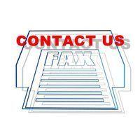 Enviar um fax com Kinko`s is an option for those without a home fax machine.