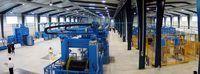 fábricas japonesas estão entre os mais eficientes do mundo.