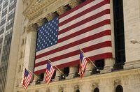 Listagem na Bolsa de Nova York não é a única maneira de levar sua empresa pública.