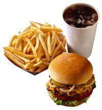 Fonte de soda é uma das bebidas mais populares restaurantes americanos.