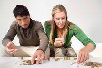 Uma pequena mudança de cada cliente pode realmente adicionar acima e impulsionar a moral do empregado.