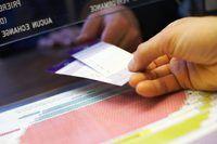 Aumentar suas vendas de ingressos usando várias estratégias.