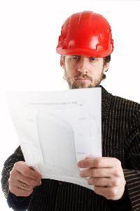 Muitas vezes chamado de gerentes de projeto, superintendentes e gerentes de projeto supervisionar projetos de construção.