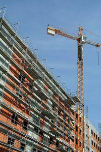 desenvolvimento de propriedade é um investimento que deve ser comercializado de forma profissional.