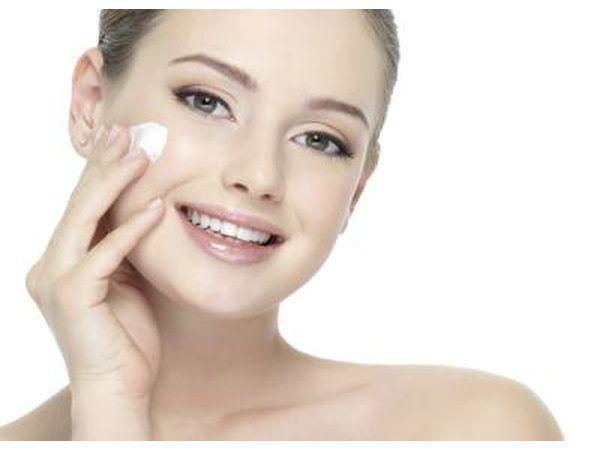 álcool Cetearyl foi encontrado para ser seguro para utilização em produtos cosméticos.