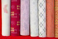 Tece e malhas têm características distintas a serem consideradas para o conforto e uso.
