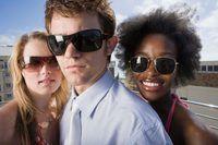 Os melhores óculos de sol para o dinheiro