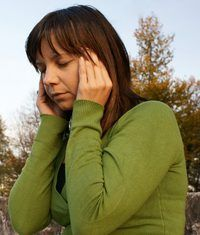 dias de trabalho estendida pode aumentar o estresse dos funcionários.