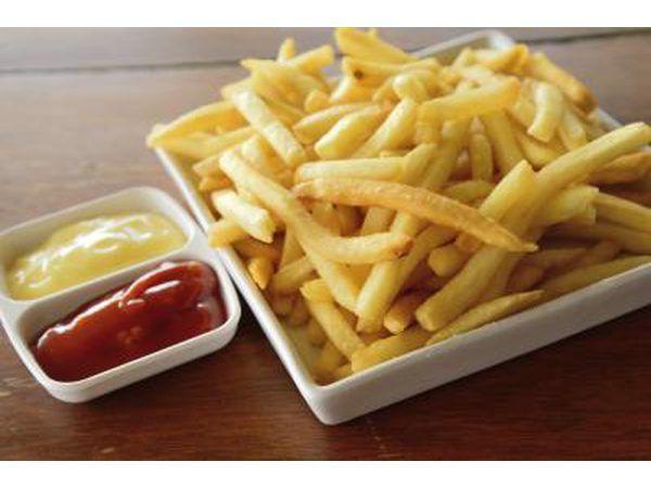 gorduras saudáveis são armazenados em depósitos em torno de você fígado.