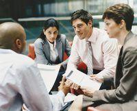 Um plano de gestão de crise ajuda a minimizar danos e tempo de inatividade.