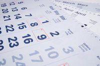 Variação no tempo dos procedimentos de auditoria ajuda tanto contador e cliente.