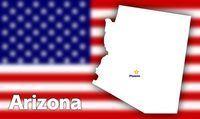Arizona tem requisitos de licenciamento para casas de grupo.