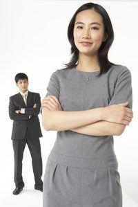Catering para as necessidades dos funcionários vai ajudar a sua produtividade.