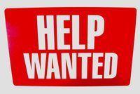 Cuidadosamente escolher um emprego pode ajudá-lo a estar mais satisfeitos e entusiasmados com a sua carreira.