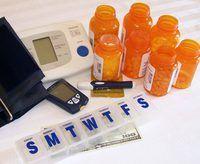 Vários fatores econômicos influenciam a indústria farmacêutica.