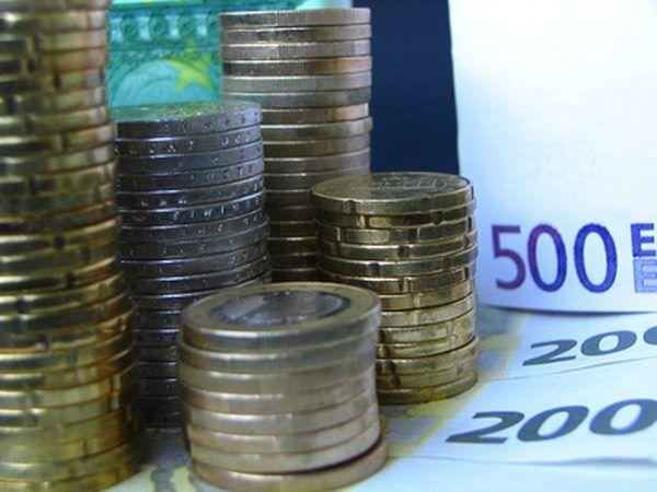 Durante falhas do mercado de ações, você pode encontrar stocks a preços de pechincha.