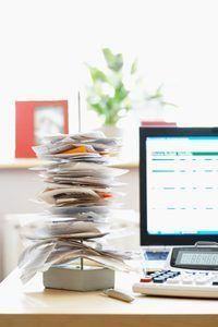 Orçamento ajuda a controlar os custos de comunicação de marketing.