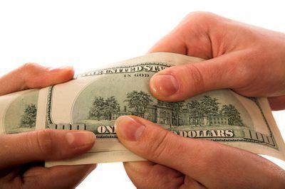 O excedente do produtor mede o produtor`s ability to accept a lower selling price point.