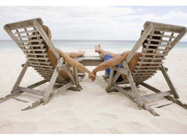 tempo de férias pagas é um benefício adicional para soldadores