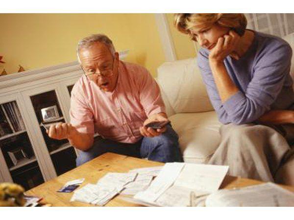 Se o cheque for mais tarde voltou para a fraude do banco deduz o valor do item a partir do cliente`s account and the account holder incurs the loss.